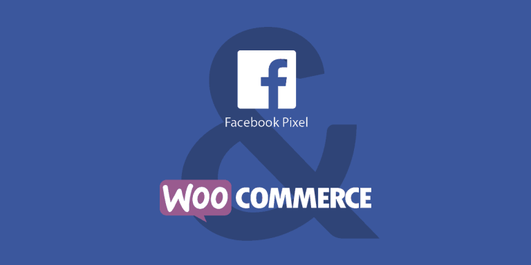 facebookpixel-woocommerce-768x384