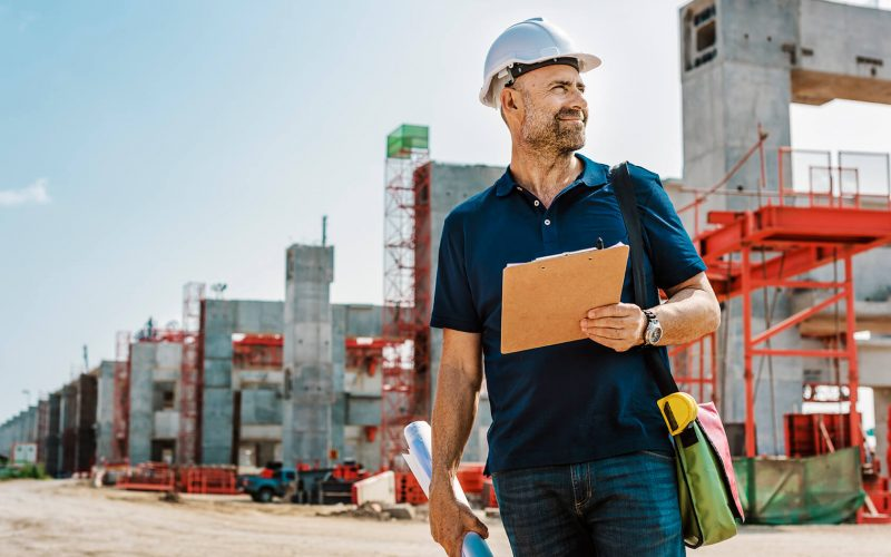 architecture-construction-safety-first-career-PASWK69(1)