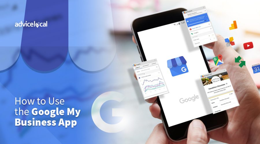 how-to-google-my-business-app-FB